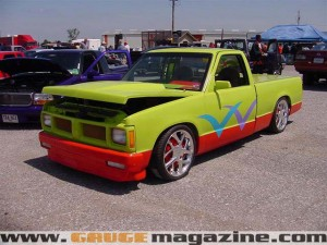 GaugeMagazine_GreenvilleShowfest_028