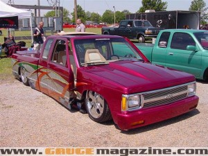 GaugeMagazine_GreenvilleShowfest_029