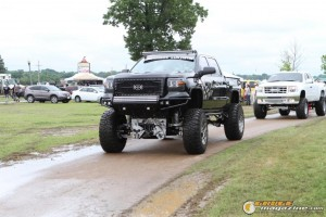 showfest-car-show-2014-102_gauge1425330112