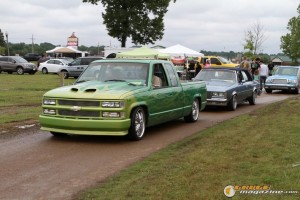 showfest-car-show-2014-105_gauge1425330082
