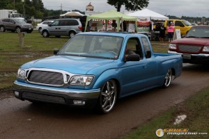 showfest-car-show-2014-106_gauge1425330070