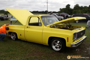 showfest-car-show-2014-117_gauge1425330120