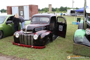 showfest-car-show-2014-121_gauge1425330097