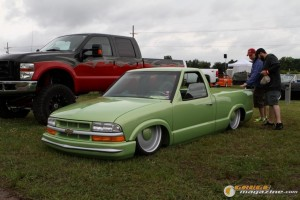 showfest-car-show-2014-124_gauge1425330068