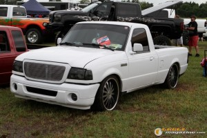 showfest-car-show-2014-126_gauge1425330130