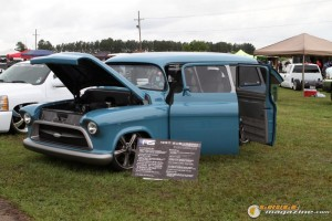 showfest-car-show-2014-127_gauge1425330102