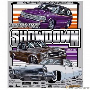 tl-showoff-showdown-2015-1 gauge1454440859