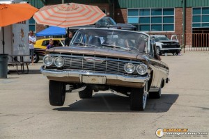 siknic-car-show-2015-28 gauge1456431316
