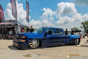 siknic-car-show-2015-29 gauge1456431328