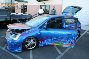ShowShine_2009-nevada (102)