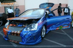 ShowShine_2009-nevada (103)