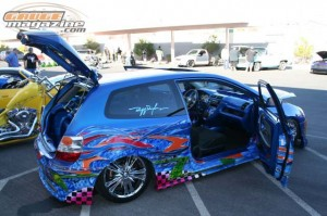 ShowShine_2009-nevada (105)