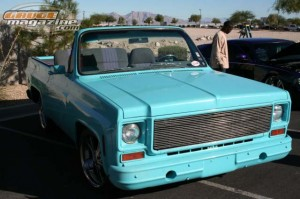 ShowShine_2009-nevada (109)