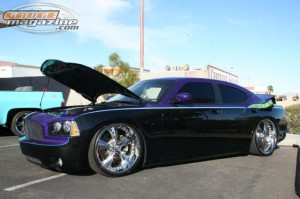 ShowShine_2009-nevada (112)