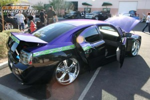 ShowShine_2009-nevada (114)