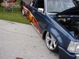 GaugeMagazine_2007_Slamfest_030
