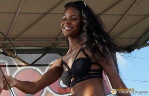 slamology-2015-bikini-contest-107_gauge1435675761