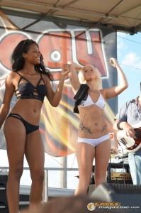 slamology-2015-bikini-contest-109_gauge1435675705
