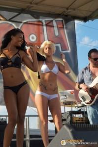 slamology-2015-bikini-contest-111_gauge1435675729