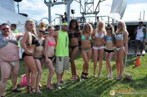 slamology-2015-bikini-contest-1_gauge1435675729