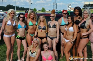 slamology-2015-bikini-contest-2_gauge1435675726