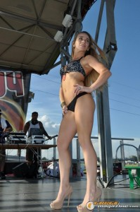 slamology-2015-bikini-contest-8_gauge1435675720