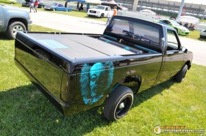 slamology-2016-trucks-13 gauge1467387661