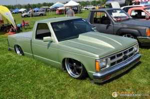 slamology-2016-trucks-4 gauge1467387830