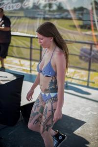 Slamology-Bikini-Contest-2017 (18)