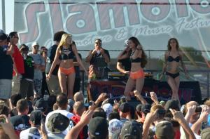 Slamology-Bikini-Contest-2017 (2)