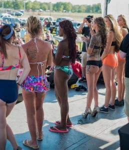 Slamology-Bikini-Contest-2017 (29)