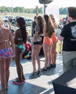 Slamology-Bikini-Contest-2017 (30)