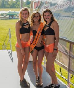 Slamology-Bikini-Contest-2017 (37)