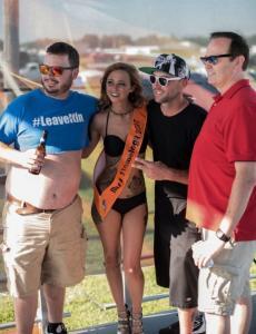Slamology-Bikini-Contest-2017 (38)