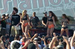 Slamology-Bikini-Contest-2017 (4)
