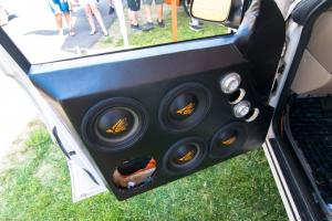 slamology-2017-car-audio-contest (21)