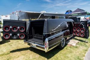 slamology-2017-car-audio-contest (30)