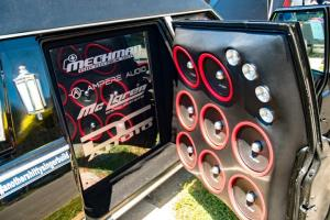 slamology-2017-car-audio-contest (31)