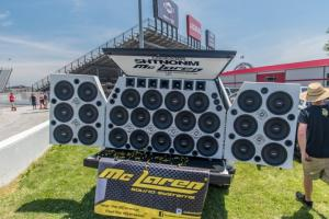 slamology-2017-car-audio-contest (33)