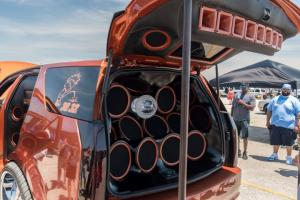 slamology-2017-car-audio-contest (36)