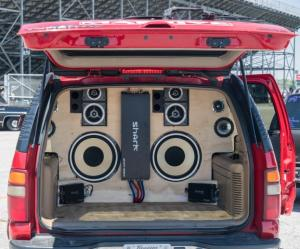 slamology-2017-car-audio-contest (40)