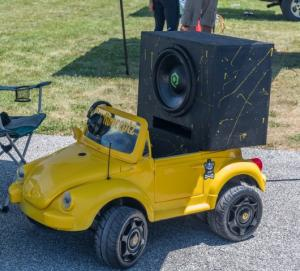 slamology-2017-car-audio-contest (43)