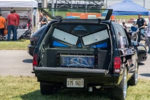 slamology-2017-car-audio-contest (47)