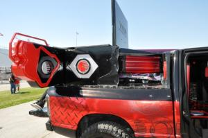 slamology-2017-car-audio-contest (59)