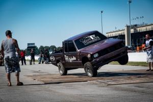 slamology-2017-hydraulics-show (58)