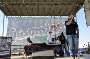 slamology-2017-music-festival (44)