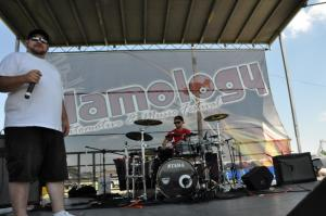 slamology-2017-music-festival (55)