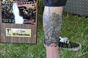 Slamology-Tattoo-contest-2017 (1)