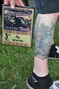 Slamology-Tattoo-contest-2017 (30)