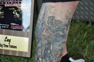 Slamology-Tattoo-contest-2017 (31)